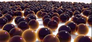 Ion Exchange Resins are the non-soluble granular polymers that are used to exchange the positive and negative ions in water treatment solutions