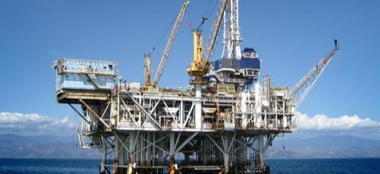 Oilfield Stimulation Chemicals are helpful in drilling holes through the rocks to enable free-flow of gas and oil while extracting crude oil or natural gas