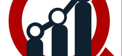 Necrotizing Fasciitis Market – Functional Survey 2027