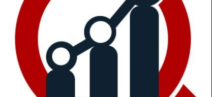 Needle-Free Diabetes Care Market Current Trends, SWOT Analysis, Strategies, Industry Challenges, Business Overview and Forecast Research Study 2027