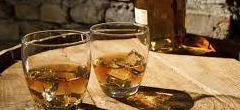 The Complete Scottish Whisky Guide