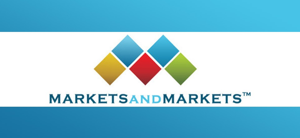 Transdermal Drug Delivery System Market - Emerging Trends & Global Future Forecasts