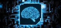 Everything To Know About Machine Learning as a Service (MLaaS)