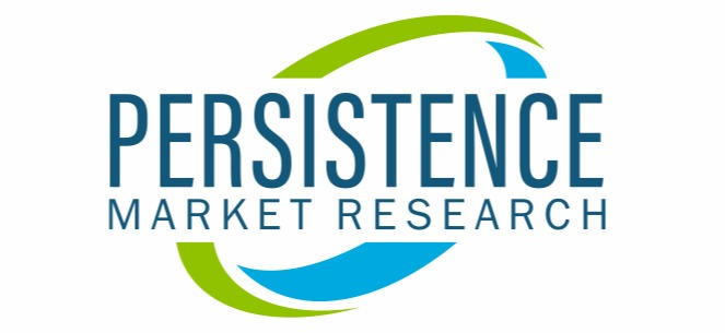 Global To Be The Kingpin For Mobile Crushers And Screeners Market