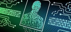 Biometric Sensors Are Secure and Efficient Way of Determining a Person's Identity