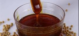 Viscosity Reducing Agents; Used as a Pan Aid to Reduce Surface Tension of Viscous Materials