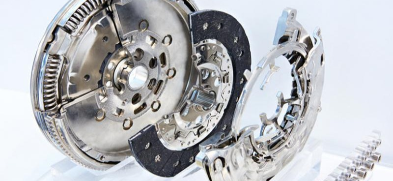 Automotive Flywheel Is a Very Essential Car Part and Is Mainly Used In High Speed Cars Such As Racing Cars
